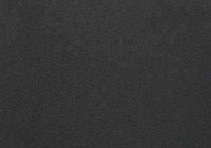 blaty z konglomeratu kolory crystal-anthracite