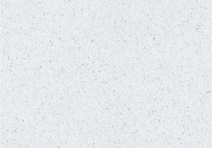 blaty z konglomeratu kolory crystal-nevada