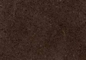 blaty z konglomeratu kolory gobi-brown