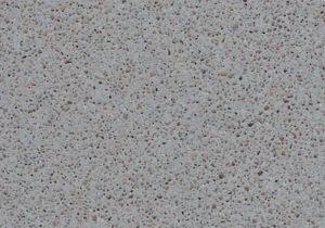 blaty z konglomeratu kolory gobi-grey
