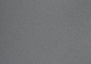 blaty z konglomeratu kolory harmonia_yosemite