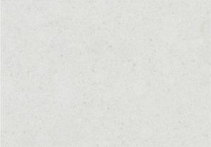 blaty z konglomeratu kolory harmonia-blanca