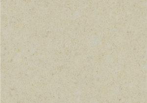 blaty z konglomeratu kolory harmonia-merida