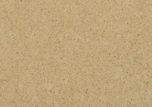 blaty z konglomeratu kolory harmonia-sierra
