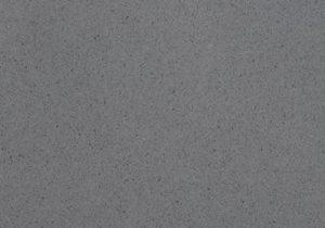 blaty z konglomeratu kolory harmonia_higlands