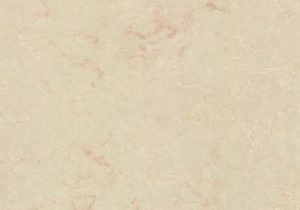blaty z konglomeratu kolory noble-botticino