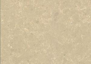 blaty z konglomeratu kolory noble-calista