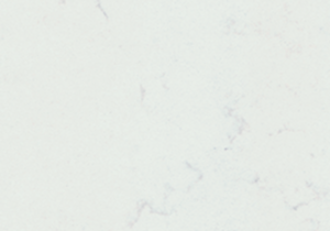 blaty z konglomeratu kolory noble-supreme-white