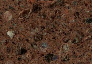 blaty z konglomeratu kolory taurus-brown-pearl
