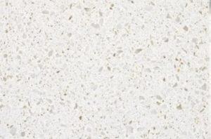 blaty z konglomeratu kolory crystal-quartz-white