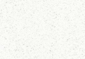 blaty z konglomeratu kolory crystal_diamond