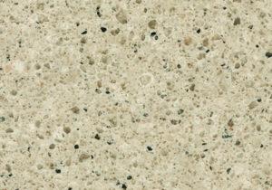 blaty z konglomeratu kolory karpat-arizona