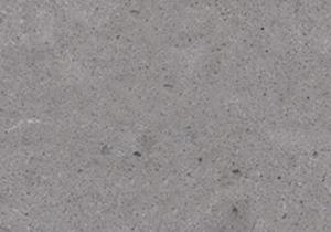 blaty z konglomeratu kolory noble_concrete_grey