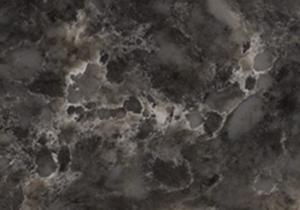 blaty z konglomeratu kolory noble_imperial_grey