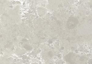 blaty z konglomeratu kolory noble_olympos_mist