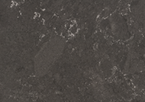blaty z konglomeratu kolory noble_pietra_grey