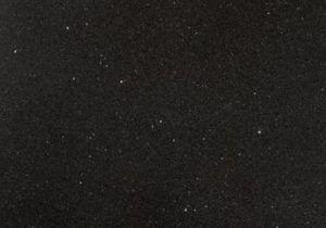 blaty z konglomeratu kolory briliant_black