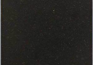blaty z konglomeratu kolory taurus-black