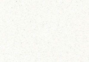 blaty z konglomeratu kolory crystal_polar_white