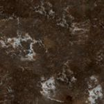 blaty z konglomeratu kolory noble_athos_brown